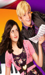 Austin Ally Easy Puzzle screenshot 2/6