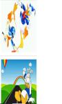 New Donald Duck Wallpaper HD screenshot 2/3