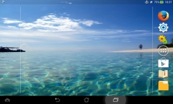 Impressive Beaches screenshot 1/6