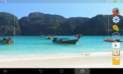 Impressive Beaches screenshot 2/6