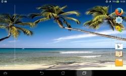 Impressive Beaches screenshot 3/6