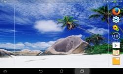 Impressive Beaches screenshot 4/6