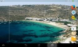 Impressive Beaches screenshot 5/6