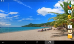 Impressive Beaches screenshot 6/6