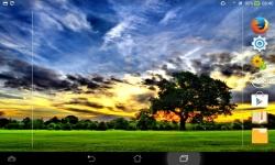 Amazing Sky Live screenshot 3/6