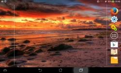 Amazing Sky Live screenshot 4/6