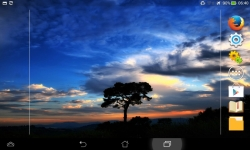 Amazing Sky Live screenshot 6/6