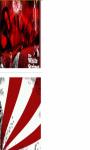 The White Stripes wallpaper HD screenshot 2/3