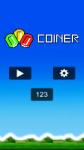 Coiner screenshot 1/6