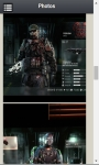 Call of Duty:Advanced Warfare Playguide screenshot 2/6