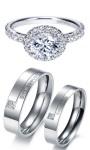 Wedding Ring Design Ideas screenshot 3/6