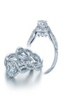 Wedding Ring Design Ideas screenshot 4/6