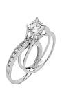 Wedding Ring Design Ideas screenshot 5/6