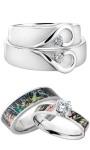 Wedding Ring Design Ideas screenshot 6/6