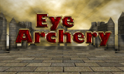 Eye Archery screenshot 1/1