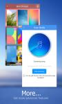 Music Player — Audio Player screenshot 4/5