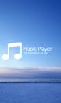 Music Player — Audio Player screenshot 5/5