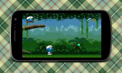 The Adventure of Smurfs 2 screenshot 3/4