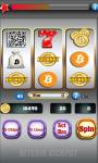 Bitcoin Jackpot  screenshot 1/3
