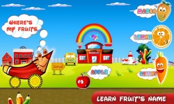 Education Roller Kids Game screenshot 1/6