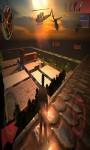 1Payback 2  The Battle Sandbox screenshot 3/6
