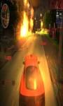 1Payback 2  The Battle Sandbox screenshot 5/6
