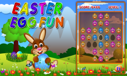 Easter Egg Fun - Android screenshot 2/5