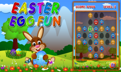 Easter Egg Fun - Android screenshot 3/5