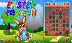 Easter Egg Fun - Android screenshot 4/5