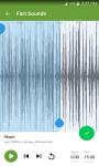 New Fart Sounds screenshot 5/6