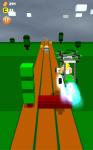 Hovercraft Run screenshot 4/6