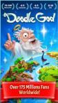 Doodle God next screenshot 2/5