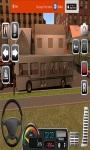 Bus Simulator 2015 _free screenshot 2/2