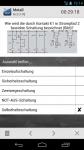 Prufung Metall all screenshot 1/6