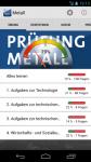 Prufung Metall all screenshot 2/6