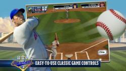 RBI Baseball 14 maximum screenshot 1/6