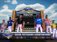 RBI Baseball 14 maximum screenshot 3/6