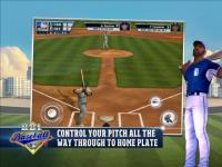 RBI Baseball 14 maximum screenshot 5/6