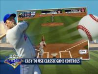 RBI Baseball 14 maximum screenshot 6/6