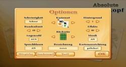 Schafkopf am Stammtisch United screenshot 6/6