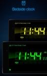My Alarm Clock plus screenshot 3/6