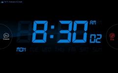 My Alarm Clock plus screenshot 4/6