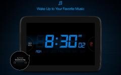 My Alarm Clock plus screenshot 5/6