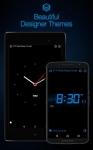 My Alarm Clock plus screenshot 6/6