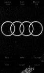 Guess the Car Logo 2016 screenshot 3/4