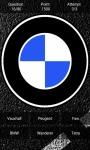 Guess the Car Logo 2016 screenshot 4/4