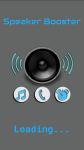 Speaker Volume Booster Pro for high sound quality screenshot 2/6