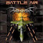 Battle Air screenshot 1/2