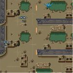 Battle Air screenshot 2/2