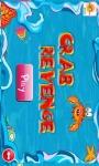 CrabRevnge3 screenshot 1/4